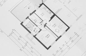 building-plan-354233_640