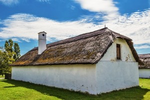 old-house-626633_640