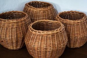 basket-1195754_640