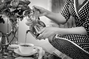 tea-party-1001654_640